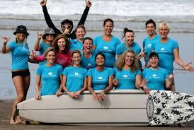 surf retreat image
